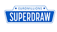 SuperDraw